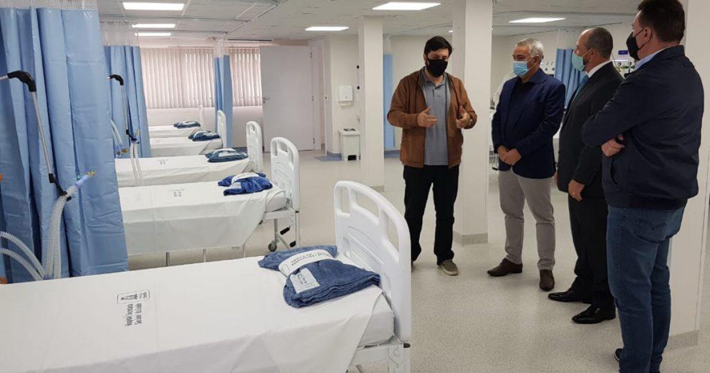 acij-entrega-mais-30-leitos-e-novo-centro-cirurgico-ao-hospital-sao-jose
