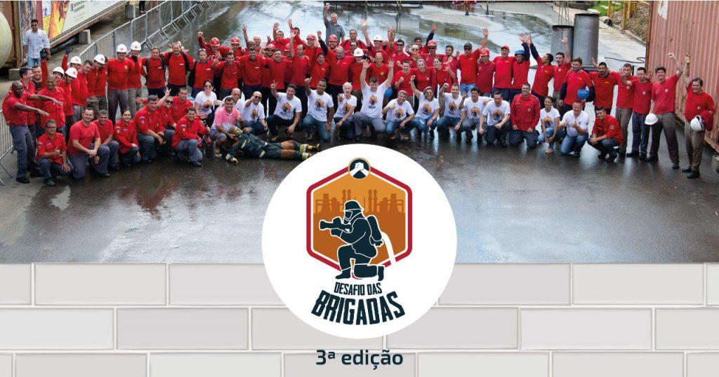 comunidado-do-nucleo-de-seguranca-e-saude-no-trabalho-acij-e-o-corpo-de-bombeiros-voluntarios-cbvj