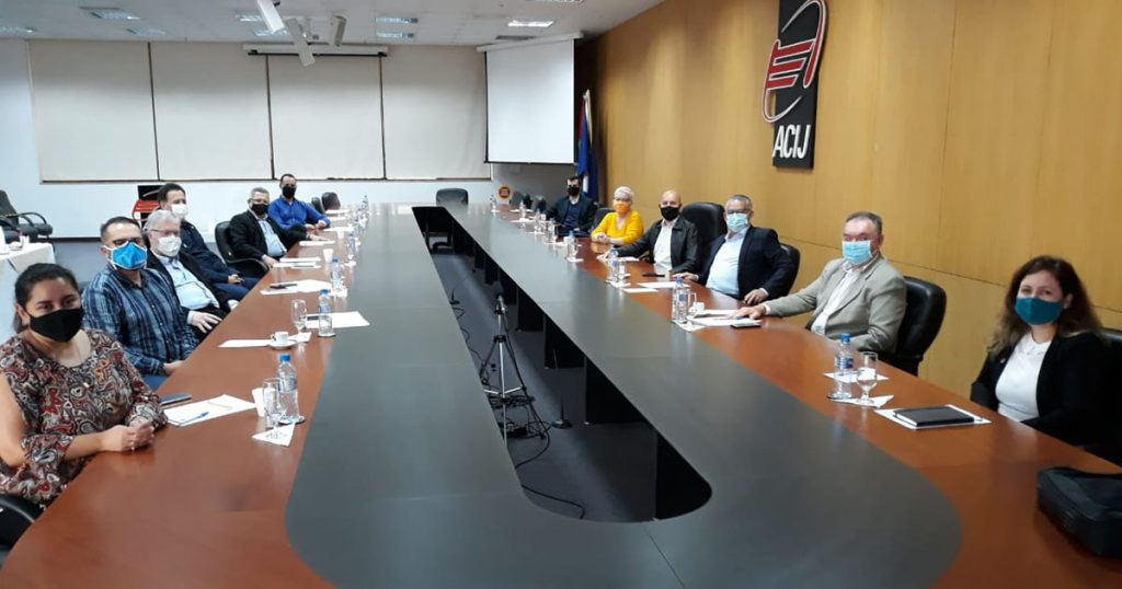 eleicoes-2020-conselho-das-entidades-quer-joinville-desenvolvida