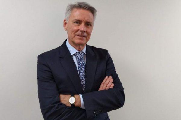 empresario-sergio-rodrigues-alves-eleito-presidencia-facisc