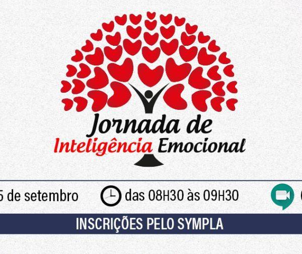 encontros-online-participe-jornada-inteligencia-emocional