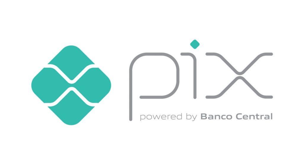 especialista-apresentapix-nova-plataforma-pagamento-instantaneo