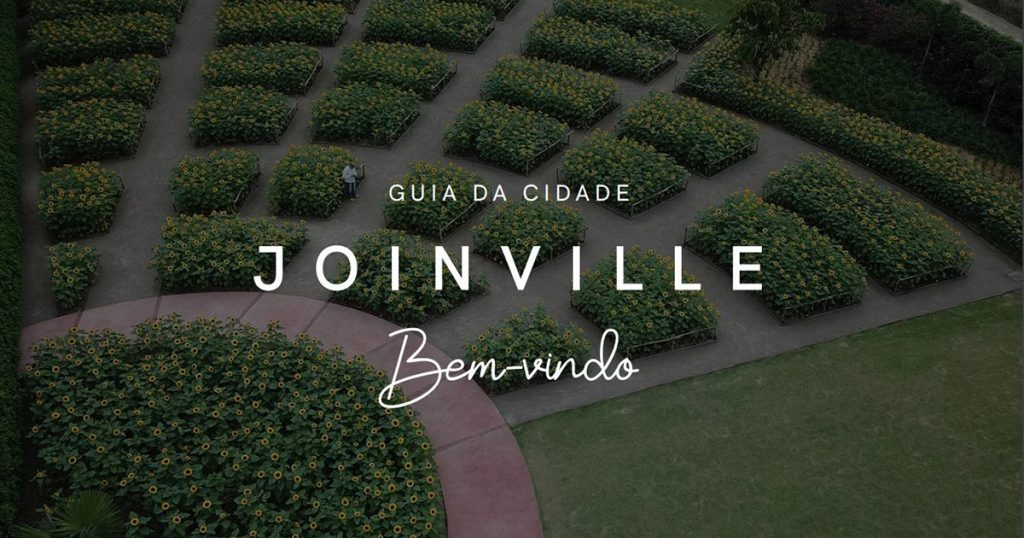 guia-turistico-joinville-lancado-em-live-nesta-quinta-feira-24