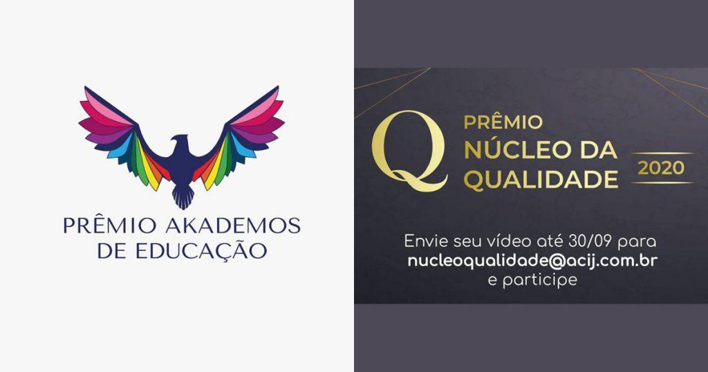 inscricoes-para-premios-educacao-e-de-qualidade-terminam-neste-dia-30