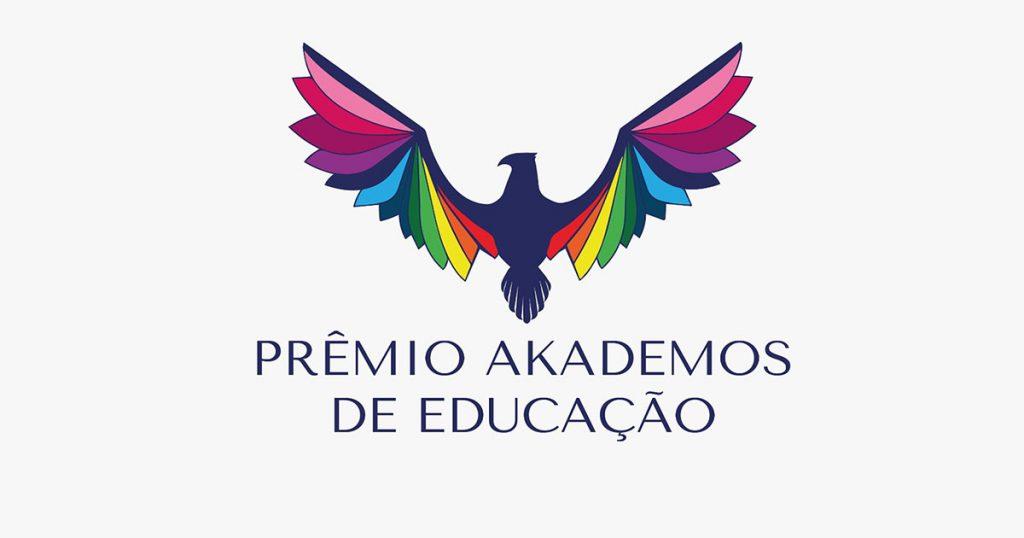 premio-akademos-educacao-entra-reta-final-inscricoes