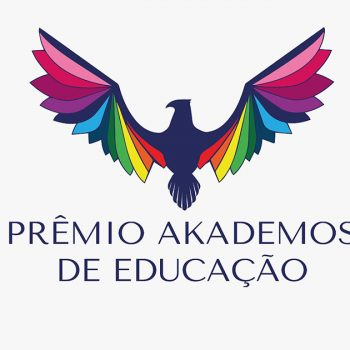 premio-akademos-educacao-entra-reta-final-inscricoes