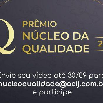 premio-nucleo-qualidade-recebe-inscricoes-ate-dia-30