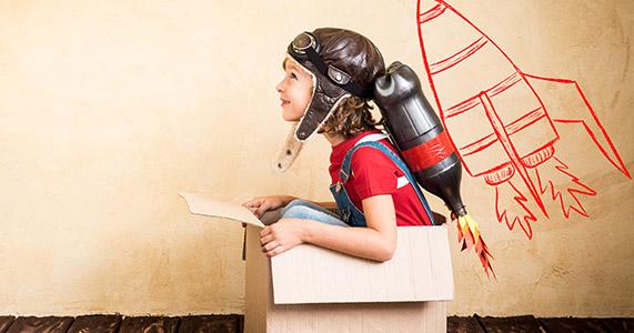 secretaria-saude-joinville-orienta-sobre-como-evitar-acidentes-domesticos-com-criancas