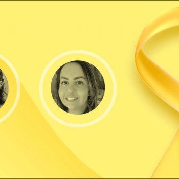 setembro-amarelo-e-possivel-prevenir