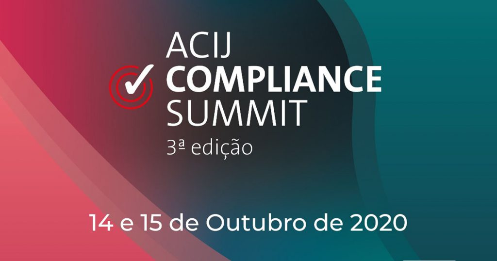 acij-compliance-summit-2020-confirmado-para-14-15-outubro