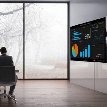 artigo-avalia-atitudes-de-empresas-vencedoras-na-pandemia