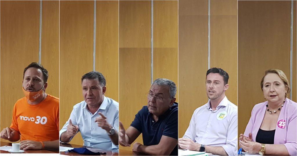candidatos-bandeiras-da-acij-eleicoes-2020