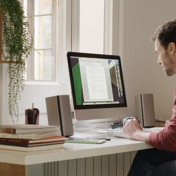 mpt-emite-nota-tecnica-com-17-recomendacoes-para-home-office