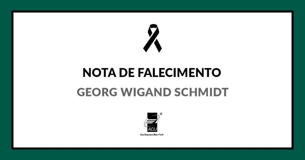 nota-de-falecimento-georg-wigand-schmidt
