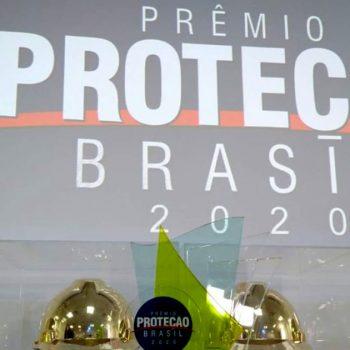 nucleo-seguranca-saude-trabalho-acij-recebe-premio-protecao-brasil-capacete-ouro