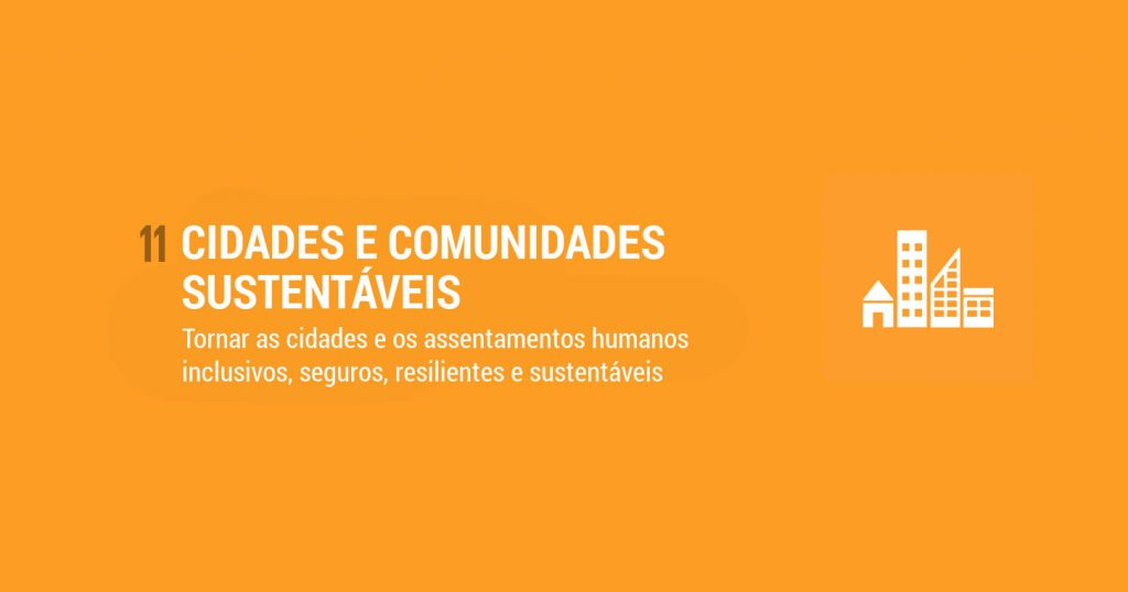 ods-11-preve-cidades-e-comunidades-sustentaveis