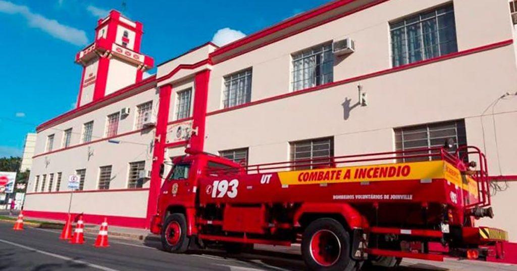 sede-do-corpo-de-bombeiros-voluntarios-de-joinville-agora-e-patrimonio-historico