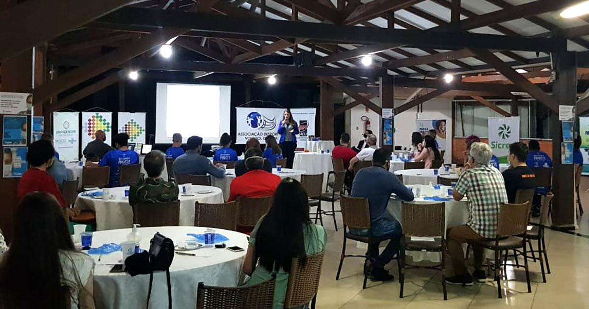 seminario-orienta-como-investir-em-esporte-por-meio-de-leis-de-incentivo
