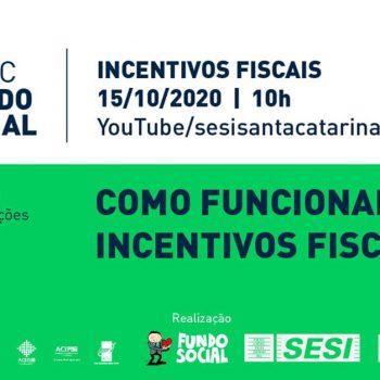 serie-do-sesi-e-da-fiesc-orienta-como-utilizar-incentivos-fiscais