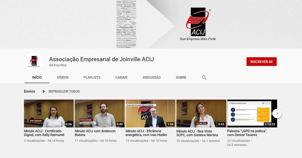 acij-ativa-canal-no-youtube-com-conteudos-exclusivos-gratuitos-e-de-qualidade