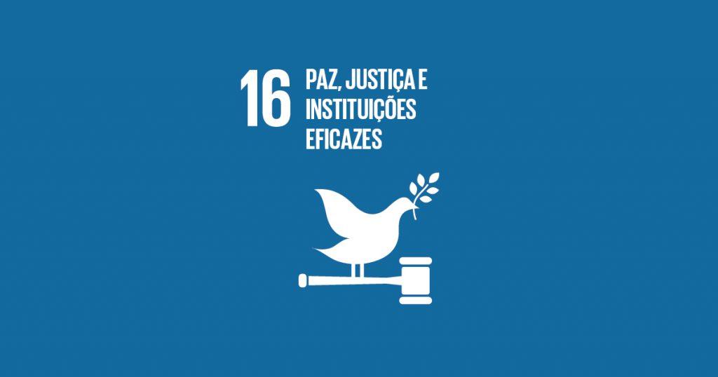 acij-defende-paz-justica-etica-e-instituicoes-eficazes-pilares-do-ods-16