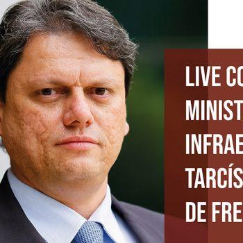acij-realiza-live-com-ministro-da-infraestrutura-no-dia-30-11-saiba-como-participar