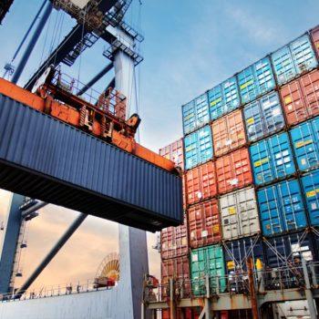 novas-regras-para-atuar-no-comercio-exterior-passam-a-vigorar-em-dezembro
