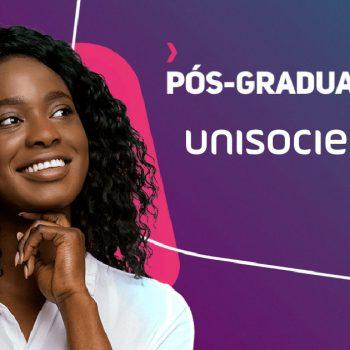 unisociesc-oferece-bolsas-de-estudos-para-colaboradores-de-empresas-associadas-a-acij