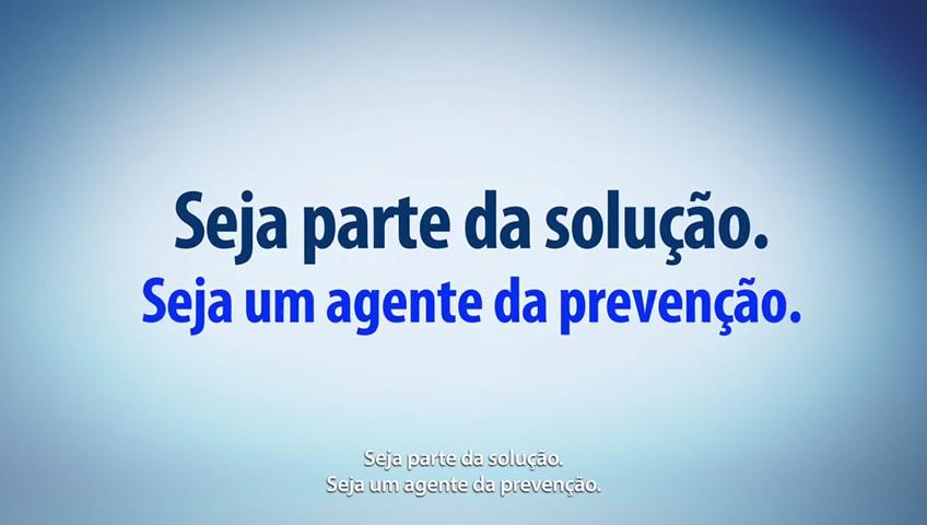 acij-apoia-campanha-da-prefeitura-de-joinville-para-prevencao-contra-pandemia