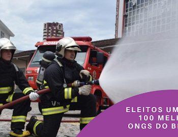corpo-bombeiros-voluntarios-joinville-finalista-premio-melhores-ongs-2020
