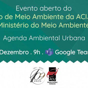 nucleo-de-meioambiente-acij-realiza-live-com-ministerio-meio-ambiente