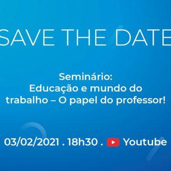 save-the-date-nucleo-de-educacao-da-acij-agenda-seminario-online-para-tres-de-fevereiro
