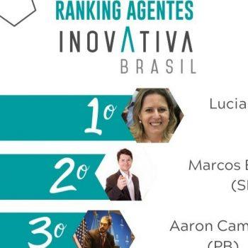 vice-presidente-do-nti-acij-fica-em-primeiro-lugar-ranking-inovativa-brasil