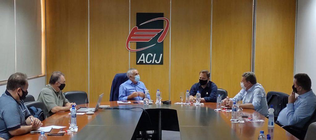 secretario-buligon-reforca-parceria-do-estado-com-acij-para-projetos-de-desenvolvimento