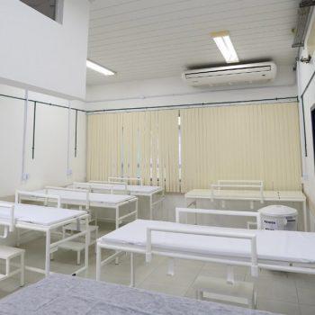 acij-entrega-27-leitos-para-atendimento-a-pacientes-com-covid-19-na-upa-leste