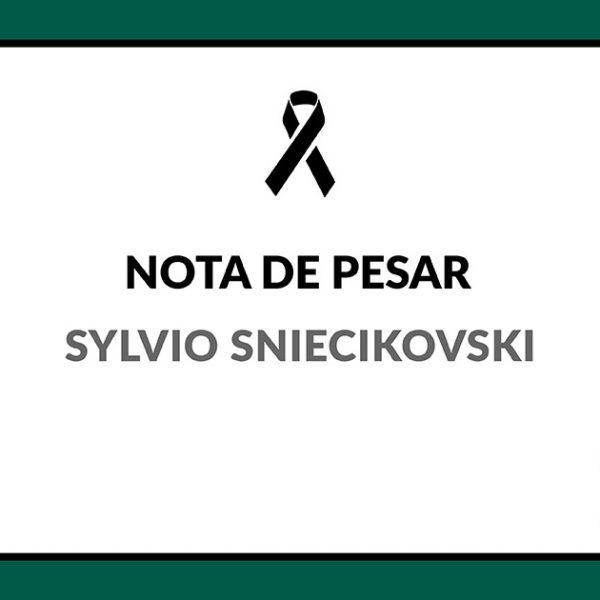 acij-manifesta-seu-pesar-pelo-falecimento-do-professor-sylvio-sniecikovski