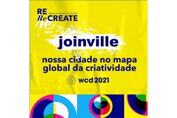 dia-mundial-da-criatividade-joinville-e-lancado-durante-reuniao-de-nucleo-da-acij