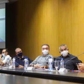 estado-sinaliza-possibilidade-de-recursos-para-infraestrutura-turismo-e-saude-no-pos-pandemia