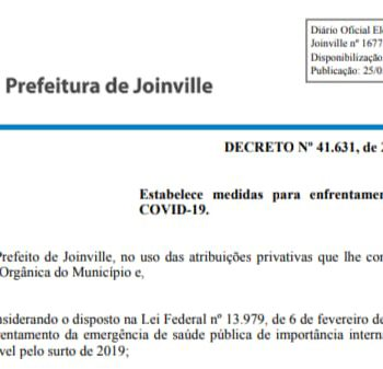 prefeitura-de-joinville-adequa-decreto-de-enfrentamento-a-covid-19