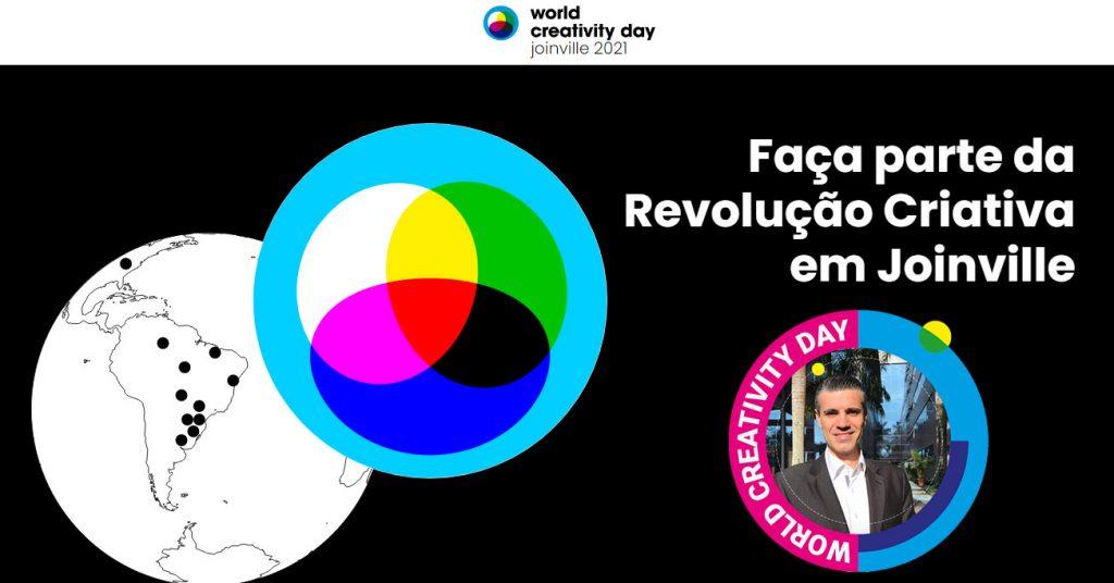 acij-apoia-dia-mundial-da-criatividade-em-joinville-saiba-como-participar-do-evento-nos-dias-21-e-22-de-abril