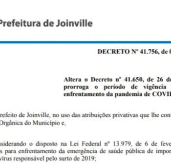 prefeitura-de-joinville-publica-decreto-41-756-de-5-4-2021-para-enfrentamento-a-covid-19
