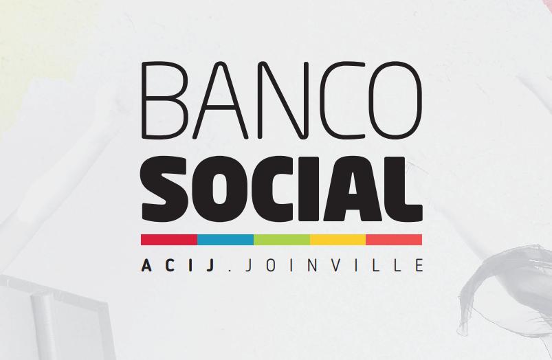 banco-social-voce-tem-mais-tempo-para-ajudar-projetos-sociais-e-culturais-da-sua-cidade-com-o-seu-irpf
