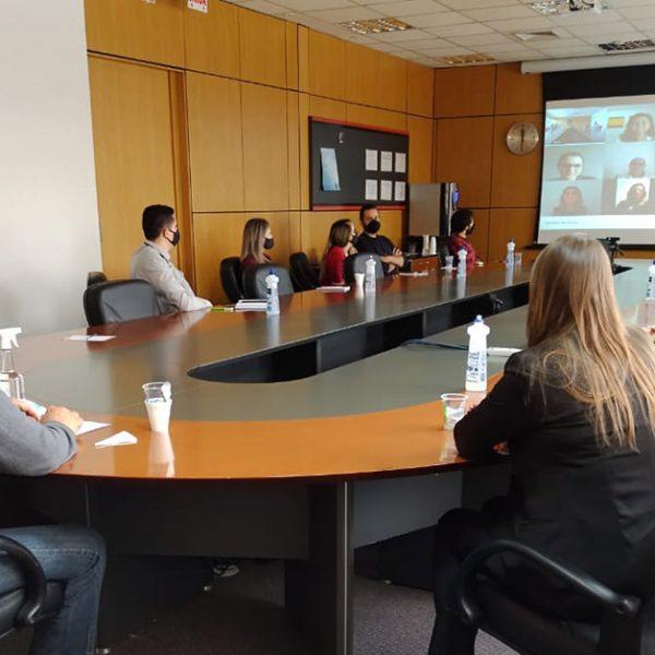 colaboradores-da-acij-participam-de-treinamento-sobre-lgpd-e-politica-de-dados-pessoais