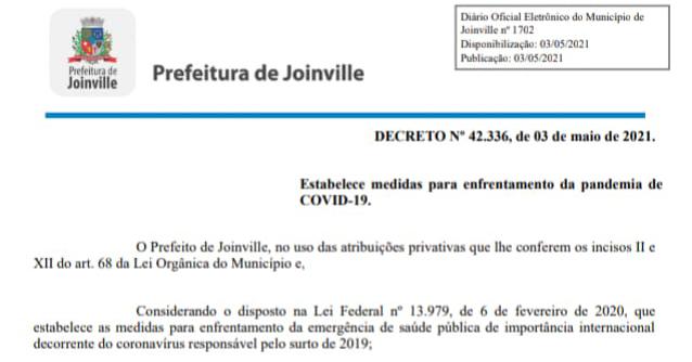decreto-42-336-alinha-medidas-municipais-as-estaduais-para-combate-a-covid-19