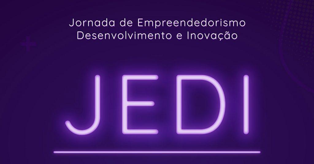 jedi-comeca-dia-15-de-maio-programa-para-geracao-de-novos-negocios-tem-apoio-da-acij