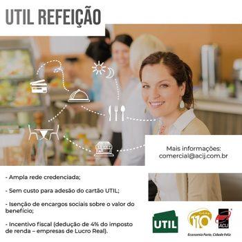 campanha-nos-stories-da-acij-divulga-e-valoriza-credenciados-do-cartao-util-refeicao