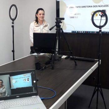 liderancas-dos-nucleos-da-acij-aprovam-treinamento-online