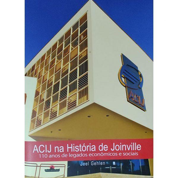 livro-acij-na-historia-de-joinville-comeca-a-ser-distribuido-nas-solenidades-de-posse-desta-segunda-feira-dia-28-de-junho