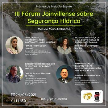 nucleo-de-meio-ambiente-da-acij-promove-forum-sobre-seguranca-hidrica