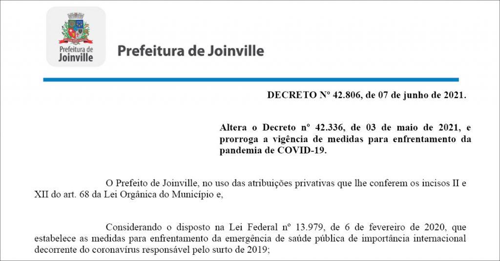 prefeitura-de-joinville-publica-decreto-42-806-com-regras-validas-por-sete-dias-para-o-enfrentamento-a-covid-19
